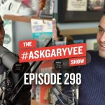 Business Tips: Charlamagne tha God on Mental Health, Anxiety in Business & Relationship Challenges | AskGaryVee 298