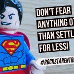 TEST: Put the Blinders On – Get More Sales! – RockStar Entrepreneur