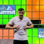 Business Tips: WEB SUMMIT GARY VAYNERCHUK KEYNOTE | LISBON PORTUGAL 2016