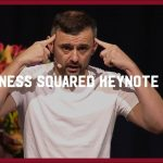 Business Tips: 95% of You Will Ignore This 2018 Marketing Strategy | Business Squared Keynote in Australia