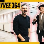 Business Tips: What It's Like to Do What You Love   DailyVee 364