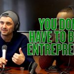Business Tips: The State of Entrepreneurship, Confidence, & Self-Awareness | Breaking Into Startups Podcast