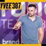 Business Tips: 3 Gary Vaynerchuk Keynotes in 24 Minutes | DailyVee 387
