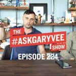 Business Tips: Chinese Social Media, $100K Selling Rocks & How To Stay Hungry  | #AskGaryVee Episode 224