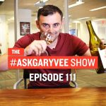 Business Tips: #AskGaryVee Episode 111: Donald Trump, User Generated Content, & Ted Rubin Asks a Question