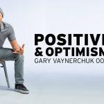 Business Tips: GaryVee 004 Launch Day: K-Swiss Positivity & Optimism Sneaker | DailyVee 562