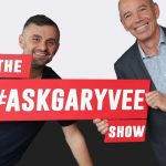 Business Tips: #AskGaryVee 325 | Marc Randolph