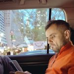 Business Tips: SMART THINGS TO DO WITH YOUR MONEY | DailyVee 214