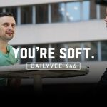 Business Tips: What's More Valuable Than Money? | DailyVee 446