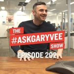 Business Tips: How to Contact Influencers, Music Marketing & Preparing to Live Stream | #AskGaryVee Episode 202