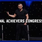 Business Tips: The Gold Rush of Facebook and Instagram Ads is Right NOW | 2018 Philadelphia Gary Vaynerchuk Keynote
