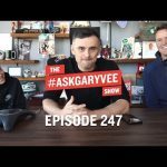 Business Tips: What's Inside? , Youtube Channel Tips & Becoming the Next Ellen | #AskGaryVee Episode 247