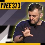 Business Tips: 76 Minutes on How to Get Your End Consumer to Pay Attention | DailyVee 373