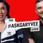 Business Tips: #AskGaryVee 302 | Hannah Bronfman
