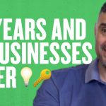 Business Tips: 30 Years of Leadership Advice in One Video | Brilliant Minds Podcast