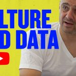 Business Tips: How to Make Better Videos with The Head of Culture & Trends at YouTube | GaryVee and Kevin Allocca