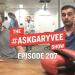 Business Tips: Tucker Max, Book Publishing & Creative Storytelling  | #AskGaryVee Episode 207