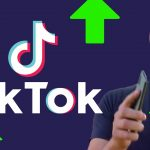 Business Tips: The Clock is Ticking on TikTok