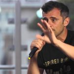 Business Tips: Gary Vaynerchuk Interview on the Startup Grind | LA 2015