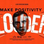 Business Tips: MAKE POSITIVITY LOUDER | A Gary Vaynerchuk Original