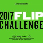 Business Tips: How to make $20,170 in 2017 | The #2017FlipChallenge
