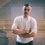Business Tips: HOW SUCCESSFUL PEOPLE THINK | DAILYVEE 239