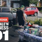 Business Tips: Garage Sale'n And Business 101
