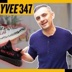 Business Tips: 72 YEAR OLDS ARE WEARING YEEZYS TO KNICKS GAMES | DAILYVEE 347
