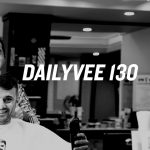Business Tips: GOING DOWN IN THE DM | DailyVee 130