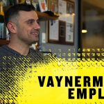 Business Tips: One on One Meeting with a New VaynerMedia Employee | GaryVee Business Meetings