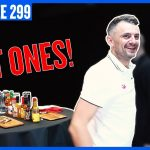 Business Tips: THE BEST GUEST OF ALL TIME   DAILYVEE 299