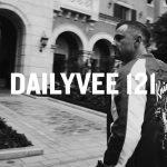 Business Tips: 2017 CES HUSTLE | DailyVee 121