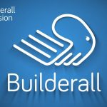Builderall Toolbox Tips Builderall Mansion During The Launch of Builderall 3.0