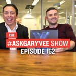Business Tips: #AskGaryVee Episode 162: My Friend Brian Solis Answers Questions on the Show
