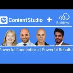 Builderall Toolbox Tips Builderall and Content Studio