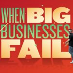 Business Tips: Why Big Businesses Are Failing | A Gary Vaynerchuk Original