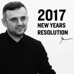 Business Tips: New Years Resolution 2017