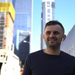 Business Tips: WHAT MAKES A GREAT MANAGER? | DailyVee 208
