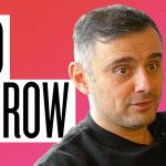 Business Tips: How to Make Your Creative Work Harder | GaryVee Audio Experience