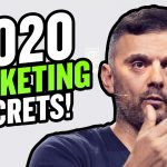 Business Tips: Top 2020 Marketing Strategies That Will Put You on the Map | RD Summit 2019