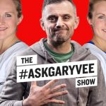Business Tips: #AskGaryVee 319 | Lamoureux Twins
