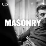 Business Tips: MASONRY | DailyVee 015