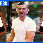 Business Tips: IF YOU DON'T LOVE WHAT YOU DO, F*CK THAT   DAILYVEE 311