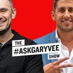Business Tips: #AskGaryVee 322 | Faisal Sublaban