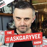 Business Tips: #AskGaryVee 333 | Sports Cards Q&A