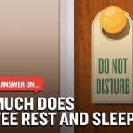 Business Tips: How Much Does GaryVee Rest And Sleep?