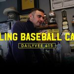 Business Tips: How I Learned Sales and Marketing as a Teenager | DailyVee 415