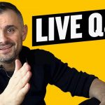 Business Tips: Going LIVE and Answering Questions