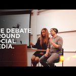 Business Tips: The ROI of Every Social Media Platform | Fireside Chat with Tyra Banks at Stanford Graduate School