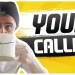 Business Tips: How Do You Find Your True Passion? | Tea With GaryVee #3